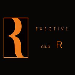 club R(クラブ アール)