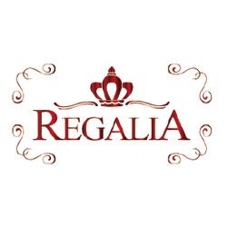 REGALIA(レガリア)