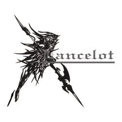 Lancelot(ランスロット)