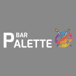 ガールズバー PALETTE