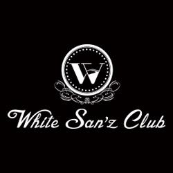 ホワイトサンズクラブ