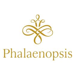 ファレノプシス